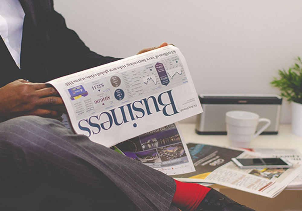 Newspaper Mergers and Acquisitions