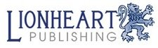 lionhart-publishing-recent-media-transaction