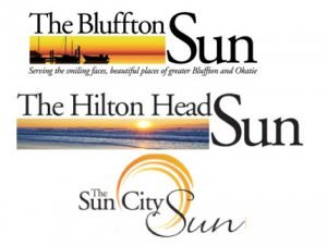 bluffton-hilton-head-sun-city-sun