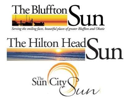 bluffton-sun-hilton-head-sun-sun-city-sun-recent-newspaper-transaction