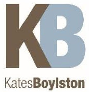 kates-boylston-recent-media-transaction