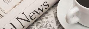 newspaper-news