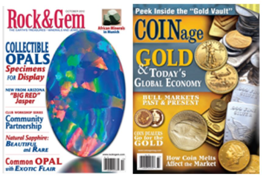 rock-and-gem-recent-media-transaction