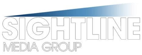 sightline-media-group-recent-media-transaction