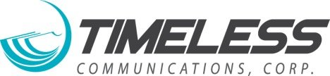 timeless-communications-corp-recent-media-transaction