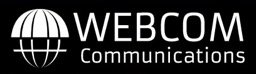 webcom-communications-recent-media-transaction