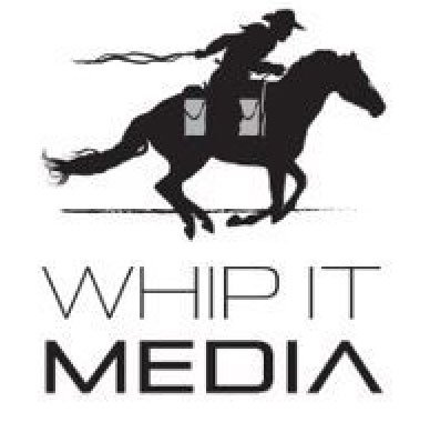 whip-it-media-recent-media-transaction