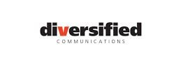 diversified-recent-media-transaction