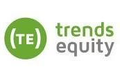 trends-equity-recent-media-transaction
