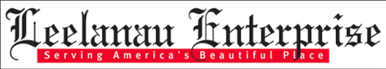 leelanau-enterprise-recent-newspaper-transaction