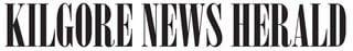 kilgone-news-herald-recent-newspaper-transaction