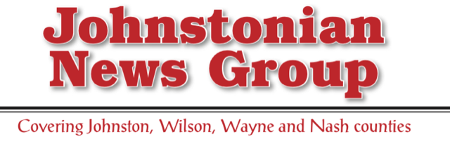 johnstonian-news-group-recent-newspaper-transaction