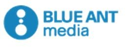 blue-ant-media-recent-media-transaction