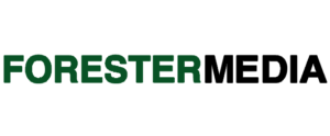 forestermedia-recent-media-transaction