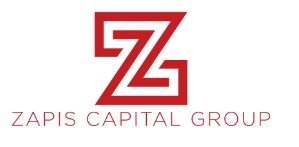 zapris-capital-group-recent-media-transaction
