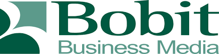 bobit-business-media-recent-media-transaction