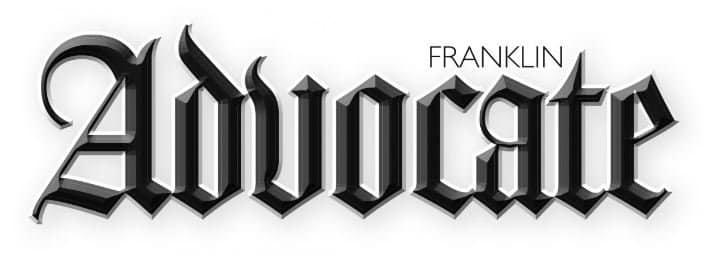 franklin-advocate-recent-newspaper-transaction