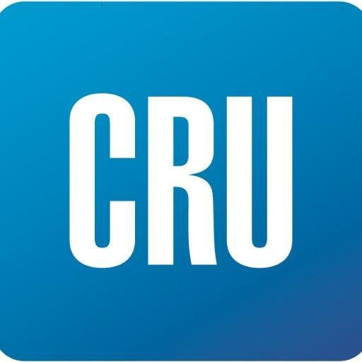 CUR-recent-media-transaction