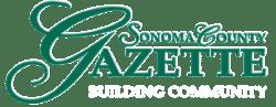 sonoma-county-gazette-recent-newspaper-transaction