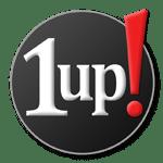 1UP! T/A Web Software, LLC